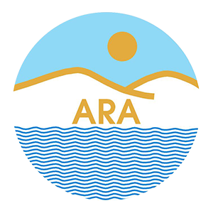 Adventure Recreation Association